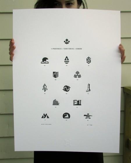 midcenturycanada_poster_01