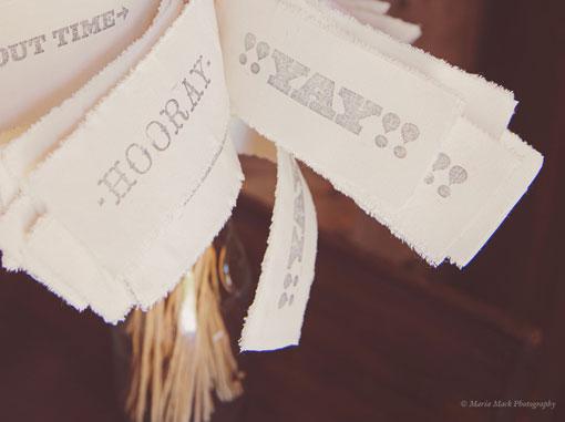 nicolemike_wedding_12