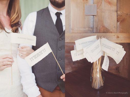 nicolemike_wedding_13