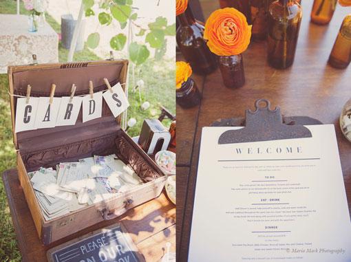 nicolemike_wedding_17