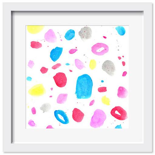 poppin_prints_01