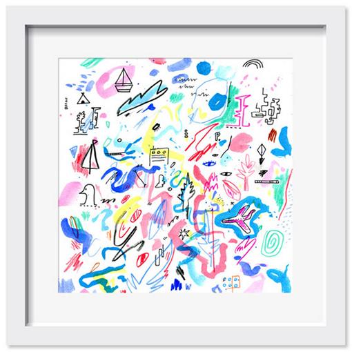 poppin_prints_03