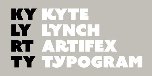 typelove_azouber_03