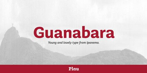 typelove_guanabarasans_01