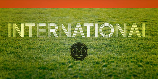 typelove_international_01