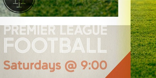 typelove_international_02