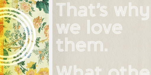 typelove_international_03