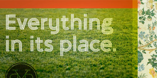 typelove_international_04