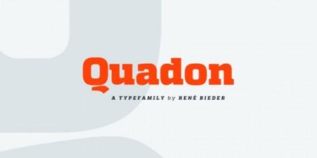 typelove_quadon_01