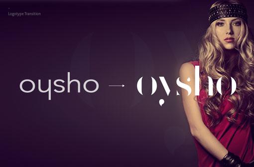 welovenoise_oysho_03