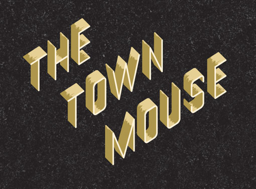 AFOM_TheTownMouse_01