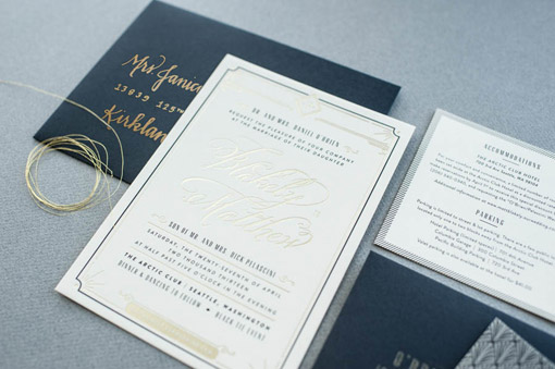 CarinaSkrobecki_Invitations_08