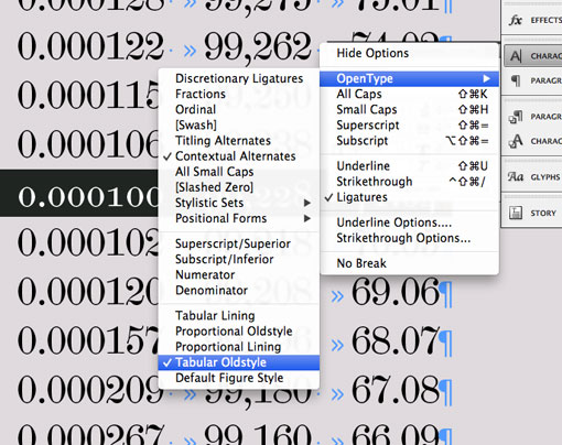 FontShop_UsingType_02