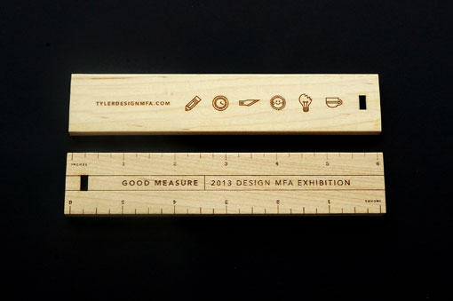GoodMeasure_12