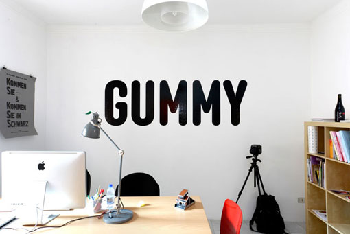 GummyIndustries_Identity_09
