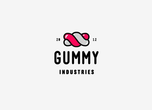 GummyIndustries_Identity_10