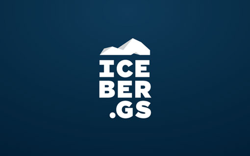 Icebergs_01