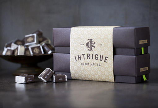 IntrigueChoc_ID_03