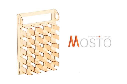 Kickstarter_Mosto_01