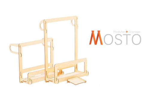 Kickstarter_Mosto_04