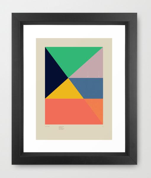 MKB_prints_01