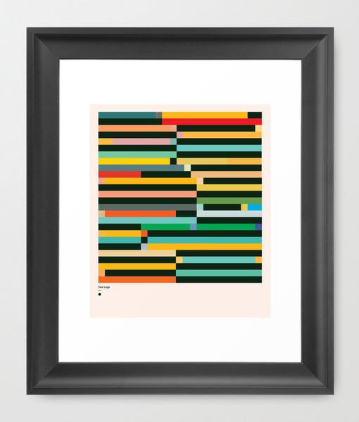 MKB_prints_02