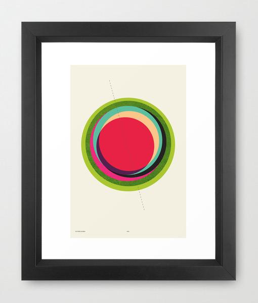 MKB_prints_03