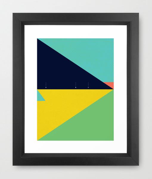 MKB_prints_04