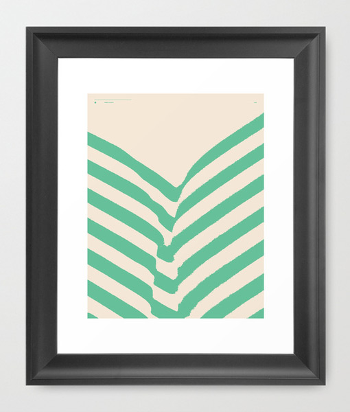 MKB_prints_06