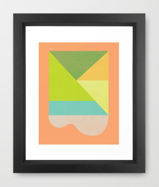 MKB_prints_07