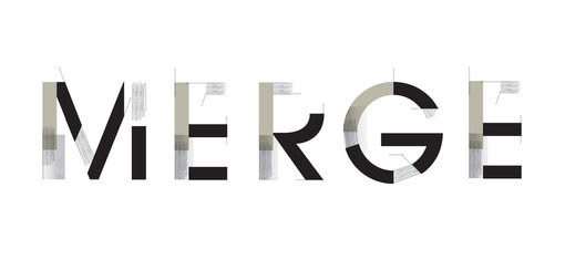 MergeTypography_01