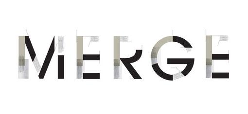 MergeTypography_01