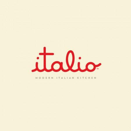Push_Italio_01