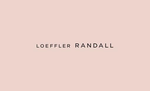 RoAndCo_LoefflerRandall_01