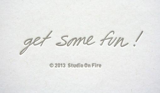 SOF_Summertime_04
