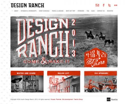 designranch_01
