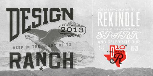 designranch_04