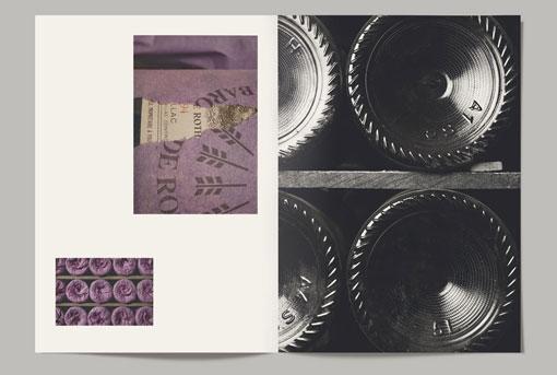 paulbelford_wine_08