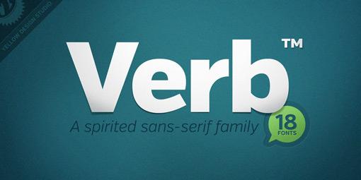 typelove_verb_01