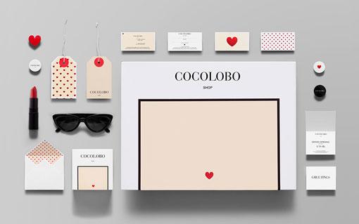Anagrama_Cocolobo_01