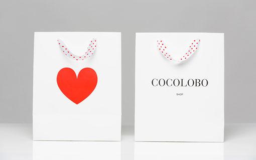 Anagrama_Cocolobo_10