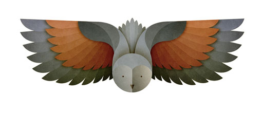 AndrewLyons_Birds_04