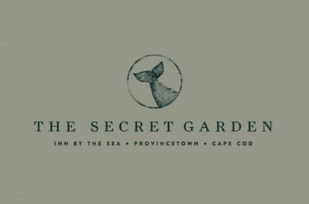 Booth_SecretGarden_01