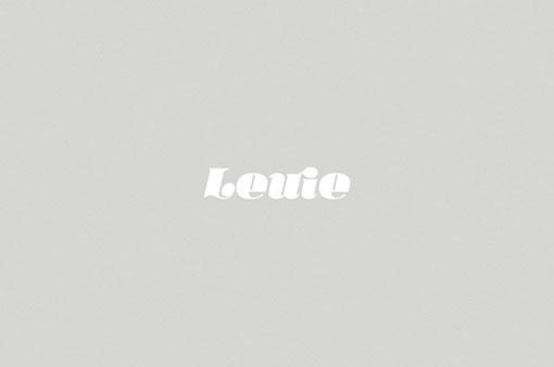 DavidArias_Leuie_01