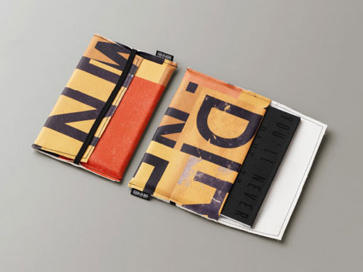 EndofWork_iPadCovers_03