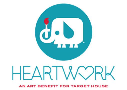 Heartwork2013A