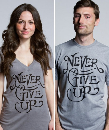 HelpInk_NeverGiveUp_01