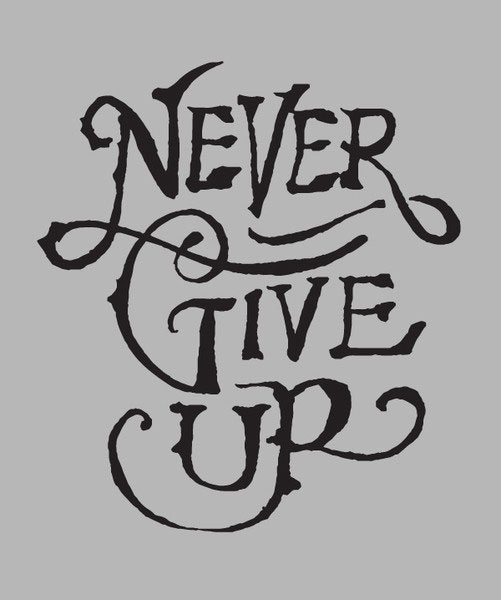 HelpInk_NeverGiveUp_02