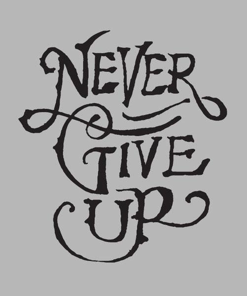HelpInk_NeverGiveUp_02