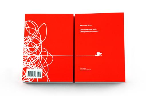 KernandBurn_Book_01